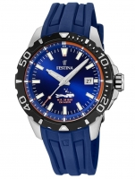 Ceas: Ceas barbatesc Festina F20462/1 The Originals Diver 44mm 20ATM