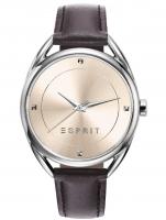 Ceas: Ceas de dama Esprit ES906552003 36mm 3ATM
