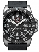 Ceas: Ceas barbatesc Luminox XS.3151 Steel Colormark 3150 Serie 44mm 200M