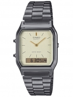 Ceas: Ceas barbatesc Casio AQ-230EGG-9AEF Classic Collection