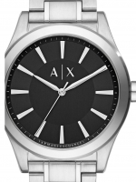 Ceas: Ceas barbatesc Armani Exchange AX2320 Nico  44mm 5ATM