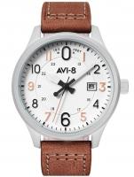 Ceas: Ceas barbatesc AVI-8 AV-4053-0A Hawker Hurricane 43mm 5ATM