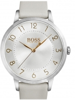 Ceas: Ceas de dama Hugo Boss 1502405 Eclipse  36mm 3ATM