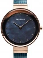 Ceas: Bering 10128-368 Classic Damen 28mm 5ATM