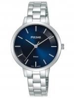 Ceas: Ceas de dama Pulsar PH8475X1 Klassik  32mm 5ATM