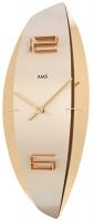 Ceas: AMS 9601 Wanduhr - Serie: AMS Design