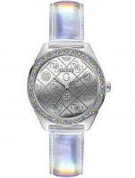 Ceas: Guess GW0017L1 Hologram ladies 36mm 3ATM