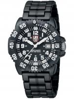 Ceas: Ceas barbatesc Luminox A.3052 Navy Seal Colormark 3050 Series 20ATM 44mm