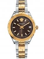 Ceas: Ceas de dama Versace V12040015 Hellenyium  35mm 5ATM