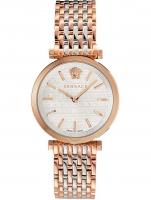 Ceas: Ceas de dama Versace VELS00719 V-Twist 36mm 5ATM