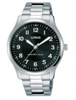 Ceas: Ceas unisex Lorus RG215MX9 Clasic  36mm 5ATM