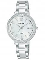 Ceas: Ceas de dama Pulsar PH7511X1 Klassik 30mm 5ATM