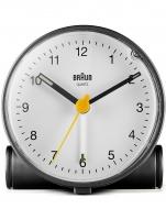 Ceas: Braun BC01BW classic alarm clock