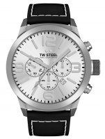 Ceas: Ceas barbatesc TW-Steel TWMC60 MC-Edition Cronograf 50mm 5ATM