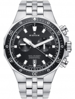 Ceas: Ceas barbatesc Edox 10109-3M-NIN Delfin