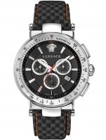 Ceas: Ceas barbatesc Versace VFG040013 Mystique Sport Cronograf 43mm 5ATM
