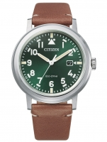 Ceas: Ceas barbatesc Citizen AW1620-13X Eco Drive  41mm 10ATM