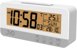 Ceas: Ceas de masa / perete  RB91.1