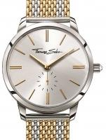 Ceas: Ceas de dama Thomas Sabo WA0272-282-201 Glam Spirit 33mm 5ATM