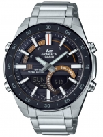 Ceas: Ceas barbatesc Casio ERA-120DB-1BVEF Edifice