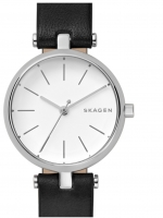 Ceas: Ceas de dama Skagen SKW2639 Signatur  26mm 3ATM