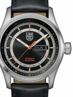 Ceas: Ceas barbatesc Luminox XL.1901 Atacama Field Autom. 44mm 20ATM