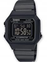 Ceas: Casio B650WB-1BEF Vintage Edgy 35mm 5ATM