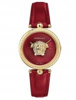 Ceas: Ceas de dama Versace VECQ00418 Palazzo Empire  34mm 5ATM