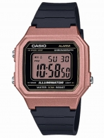 Ceas: Ceas barbatesc Casio W-217HM-5AVEF Classic Collection