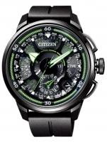 Ceas: Ceas barbatesc Citizen CC7005-16E Titan Satellite Wave GPS Limited Edition 1500 Pcs. 46mm 5ATM