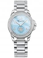 Ceas: Ceas de dama Thomas Sabo WA0254-201-209 Glam Chic  33mm 10ATM