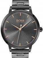 Ceas: Ceas de dama Hugo Boss 1502503 Marina 36mm 3ATM