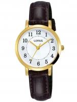 Ceas: Ceas de dama Lorus RG258MX-9 Klassik  28mm 5ATM