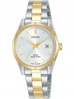 Ceas: Ceas de dama Pulsar PH7507X1 Klassik 29mm 5ATM