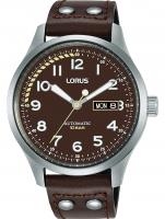 Ceas: Lorus RL465AX9 automatic men`s 42mm 10ATM