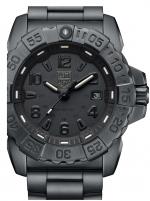 Ceas: Ceas barbatesc Luminox XS.3252.BO Navy Seal Steel 45mm 20ATM
