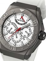 Ceas: Ceas barbatesc TW-Steel CE5002 CEO Diver Automatic 44mm 10ATM
