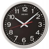 Ceas: Ceas de perete Seiko QXA732S