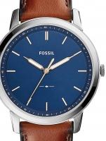 Ceas: Ceas barbatesc Fossil FS5304 The Minimalist  44mm 5ATM