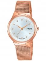 Ceas: Ceas de dama Pulsar PH8442X1 Klassik  30mm 3ATM