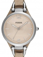 Ceas: Ceas de dama Fossil ES2830 Georgia  32mm 5ATM