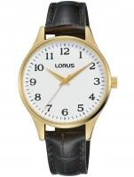 Ceas: Ceas de dama Lorus RG212PX9 Clasic 32mm 3ATM