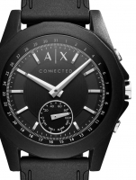 Ceas: Ceas Unisex Armani Exchange AXT1001 Exchange Connected  44mm 5ATM