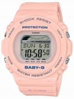 Ceas: Ceas unisex Casio BLX-570-4ER Baby-G
