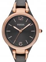 Ceas: Ceas de dama Fossil ES3077 Georgia  32mm 5ATM
