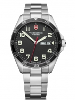 Ceas: Ceas barbatesc Victorinox 241849 Fieldforce  42mm 10ATM