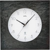 Ceas: AMS 5546 Wanduhr - Serie: AMS Design