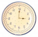 Ceas: Ceas de perete Terra-Keramik tk055