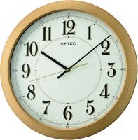 Ceas: Seiko QXA754G Wanduhr, modern