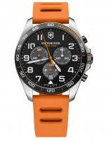 Ceas: Ceas barbatesc Victorinox 241893 Field Force Sport Cronograf 41mm 10ATM